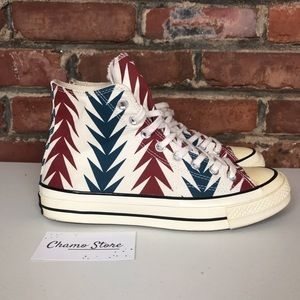 Converse Vintage All star Chuck Taylor '70
